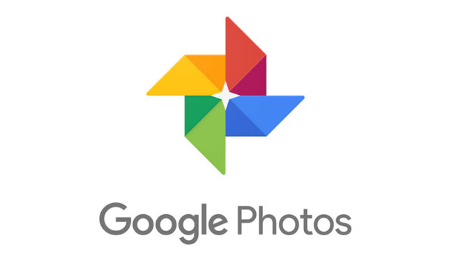 Cómo hacer películas temáticas en Google Fotos