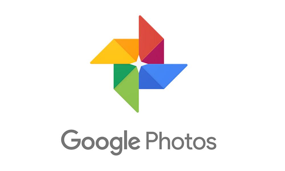 Resultado de imagen para google photos