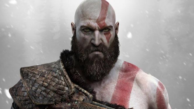 Los mejores wallpapers de los juegos de 2018