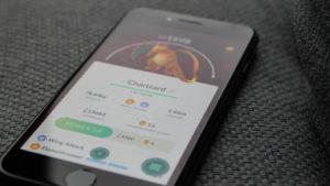 5 impresionantes juegos multijugador para iOS y Android