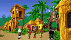 4 webs para descargar gratis (y legalmente) los juegos de tu infancia