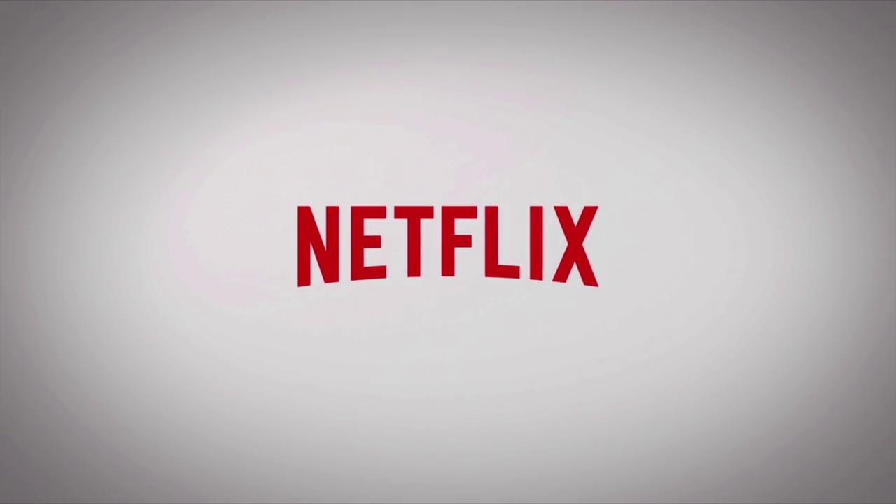Sáltate las intros y los créditos en Netflix con esta extensión
