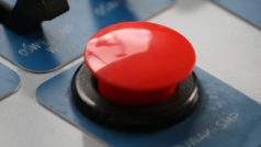 """Cómo activar el """"botón del pánico"""" de Android en caso de emergencia"""