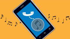 Cómo convertir cualquier canción en tu tono de llamada