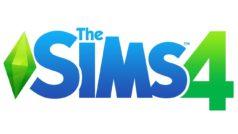 El creador de Los Sims vuelve con un nuevo juego: Proxi