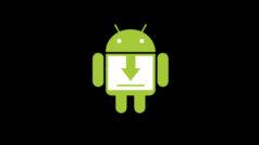 Cómo evitar que una app se actualice automáticamente en Android