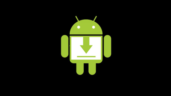 update-android