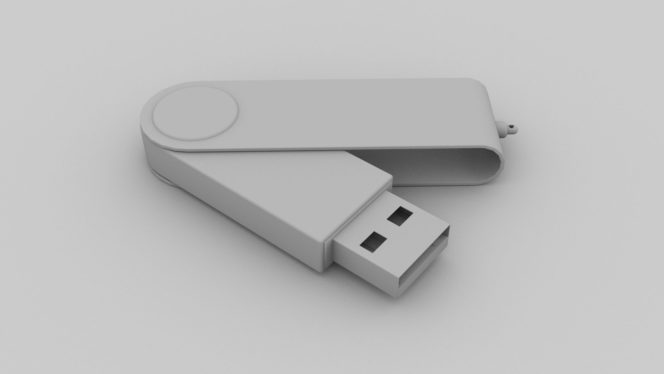 Usos prácticos que puedes darle a una memoria USB