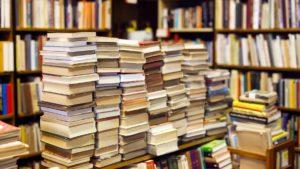 Cómo convertir un PDF a eBook