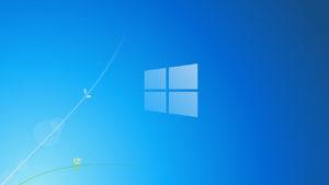 Cómo obtener actualizaciones de seguridad en Windows 7 sin tener antivirus
