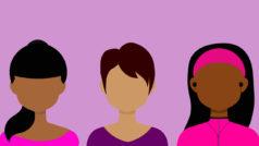 Grandes mujeres de la historia de la tecnología que debes conocer