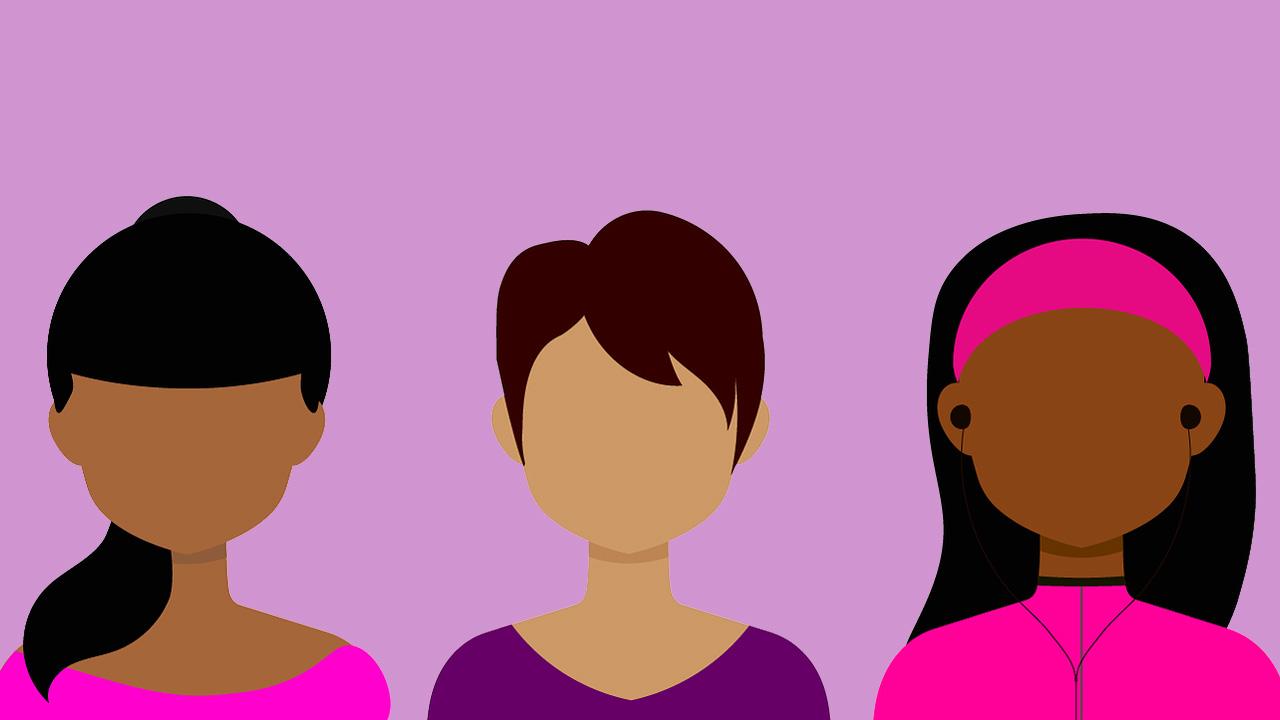5 grandes mujeres de la historia de la tecnología que debes conocer