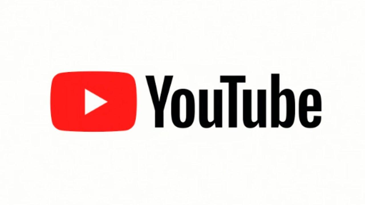 Cómo bloquear canales en Youtube