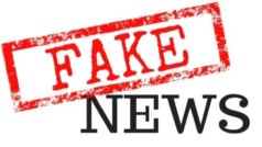 "Trucos para detectar noticias falsas o ""fake news"""