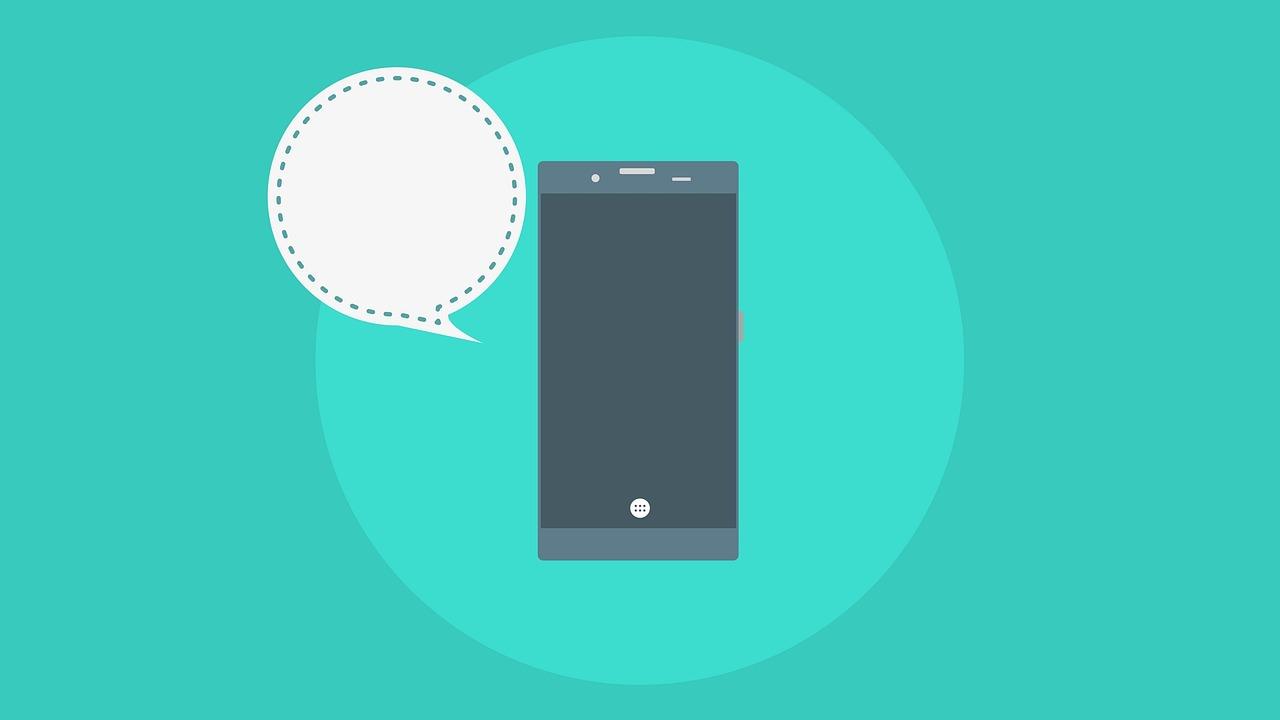 Google quiere competir con WhatsApp con la app Chat