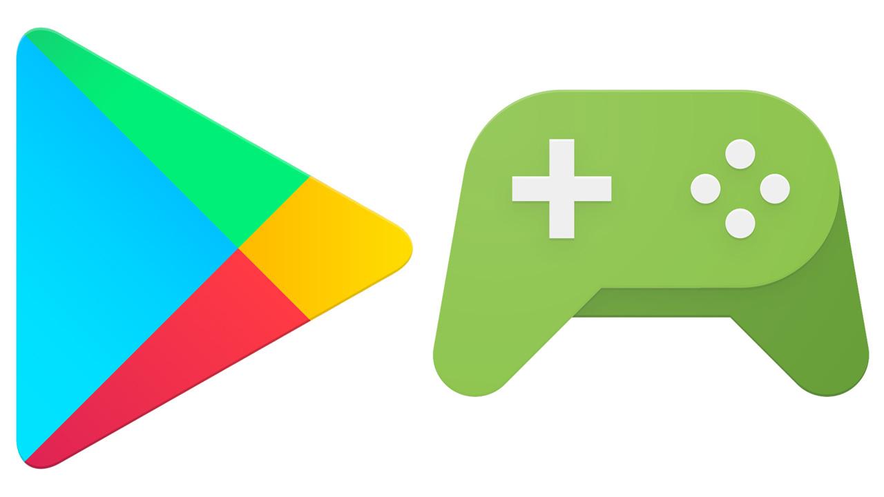 6 juegos de Android antiguos, pero que siguen siendo muy divertidos