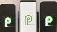 Lo mejor y lo peor de Android P