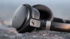 Los 4 mejores auriculares con cancelación de ruido