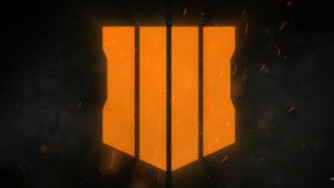 Call of Duty: Black Ops 4 podría quedarse sin Modo Campaña para competir con PUBG y Fortnite