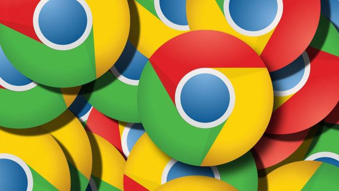 Las 4 mejores extensiones de seguridad para Google Chrome