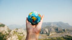 Día de la Tierra: celébralo comprando artículos casi nuevos a bajos precios
