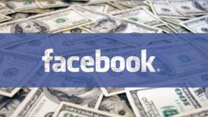 Cómo usar Facebook Marketplace para vender lo que ya no usas