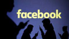 De mal en peor: fueron 87 y no 50 los millones de usuarios de Facebook afectados por el robo de datos
