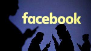 Facebook: así rastrea tus fotografías