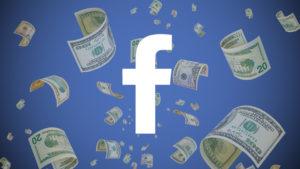 Facebook podría tener versión de pago, ¿pagarías por ella?