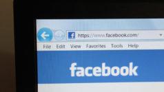 Cómo configurar tus noticias de Facebook para ver primero realmente lo que te interesa