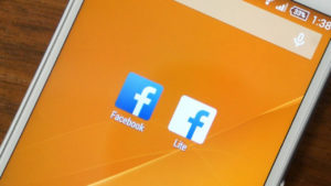 Facebook vs Facebook Lite: estas son las diferencias entre ambas aplicaciones