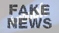 """Facebook prueba una nueva herramienta para identificar """"fake news"""""""