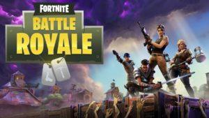 7 consejos para no morir a la primera de cambio en Fortnite Battle Royale