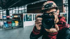 Accesorios low-cost geniales para fotógrafos aficionados