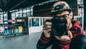 Cómo pasar fotos de tu teléfono a tu PC sin cables
