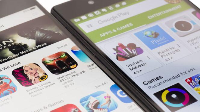 Cómo detectar aplicaciones falsas de Google Play Store en sólo tres pasos