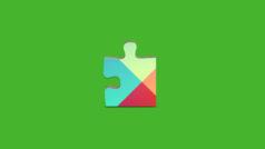 Google Play Services se detuvo: ¿qué hago?