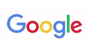 Google te ayuda a escoger la peli que verás en el cine con esta novedad