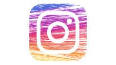 Google lanza su propio Instagram