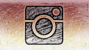 3 apps increíbles para insertar textos en vídeos o fotos de Instagram