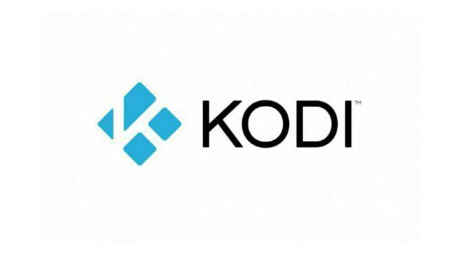 Qué es Kodi y qué puedes hacer con él