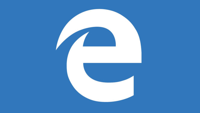 5 razones para usar Microsoft Edge (y olvidarte de Chrome o Firefox)