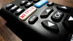 Spotify, Netflix o HBO ya son accesibles sin restricciones por países dentro de Europa
