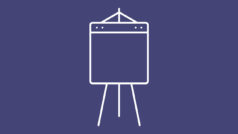 Las 4 mejores alternativas gratis a Powerpoint