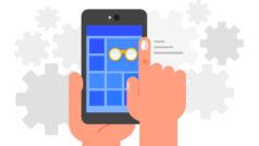 Qué son las aplicaciones web progresivas y por qué deberías empezar a usarlas