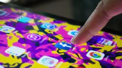 ¿Harto de Facebook? Prueba estas redes sociales poco conocidas