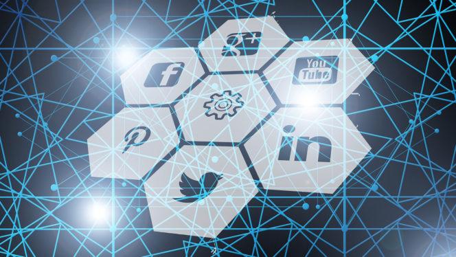Lo que las redes sociales saben de ti (y tú no sabes)