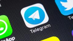 Los mejores bots de Telegram (y que no tiene WhatsApp)