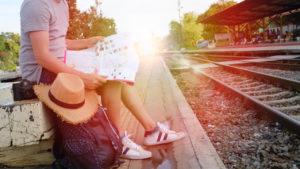 5 gadgets prácticos y baratos para cuando sales de viaje