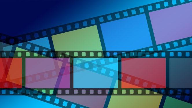 Los mejores editores de vídeo gratuitos